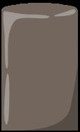 Kerzenvariation