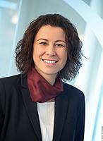 Barbara Asböck