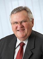 Ernst Hausberger