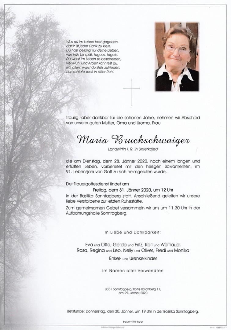 Single treff aus felixdorf. Lannach christliche partnervermittlung